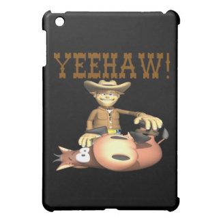 Yeehaw 2 case for the iPad mini