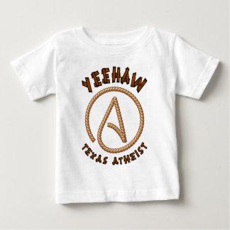 Yeehaw! Baby T-Shirt