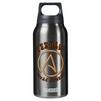Yeehaw! Insulated Water Bottle