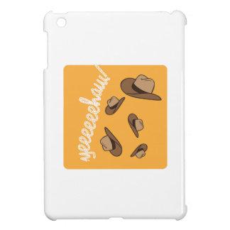 YeeHaw! iPad Mini Case