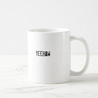 YeeHaw Mug