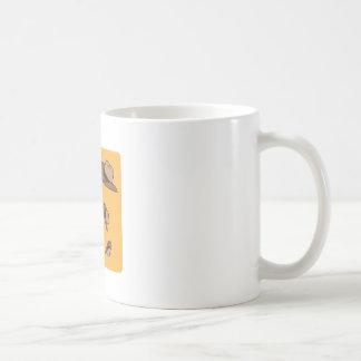 YeeHaw! Mug