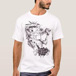 yeena drink T-Shirt