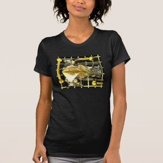 Yell-Ow T Shirt