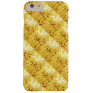 Yelliw tiled effect phonecase barely there iPhone 6 plus case