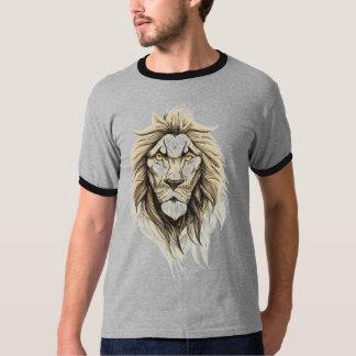 yello eyes T-Shirt