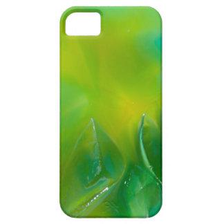 Yelloe Polar iPhone 5 Cases