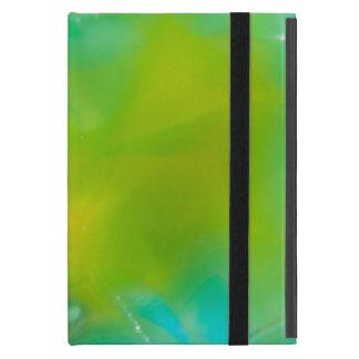 Yelloe Polar Cases For iPad Mini
