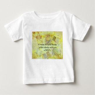 yellow45 baby T-Shirt