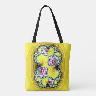 yellow bag reason fractals
