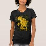 Yellow Daisies T-shirt