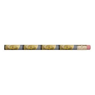 Yellow Fellow Pencils