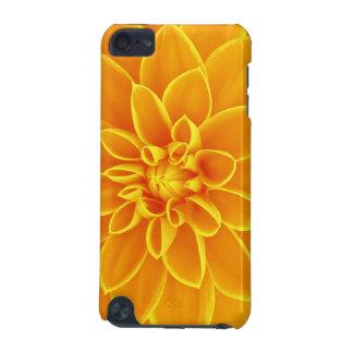Yellow Flower Case