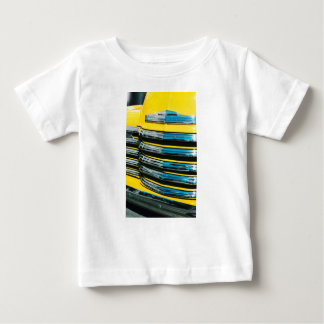 Yellow Grill Baby T-Shirt