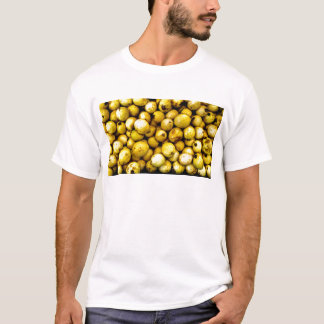 Yellow Guava T-Shirt
