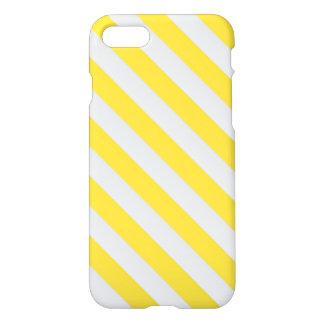 yellow iPhone 7 case