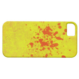 yellow iphone case. iPhone 5 cases