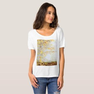 Yellow Leaves T-Shirt