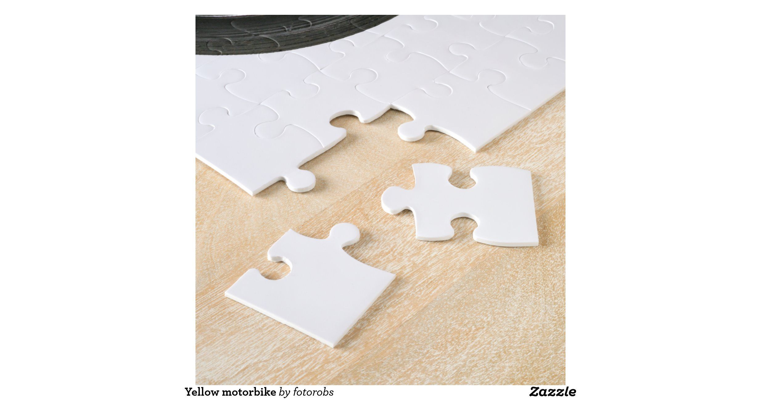 pow 2 1 2 3 4 puzzles Scoring sheet for pow 2: 1-2-3-4 puzzle 1 problem statement (6 pt) max score score a restate the problem of the pow in your own words 4 b restate the specific task in your own words 2.