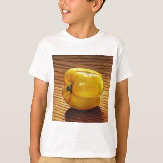 Yellow Pepper T-Shirt
