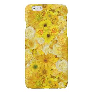 Yellow Rose Friendship Bouquet Gerbera Daisy
