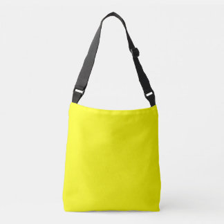 Yellow Sailing Flag Letter Q Quebec Marine Pattern Tote Bag