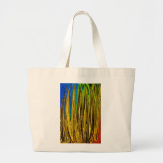 Yellow Shoots and Stems Bags