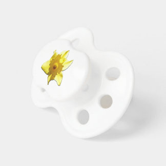 Yellow Trumpet Daffodil 1.5.5.b Dummy