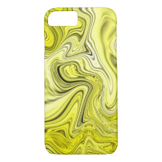 YELLOWEST PHONE CASE EVER