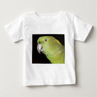 Yellownape Amazon Baby T-Shirt