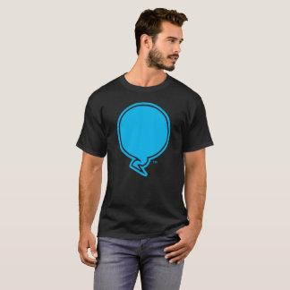YELLOWRANT (teal) T-Shirt