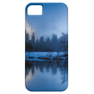 yellowstone-national-park case for the iPhone 5