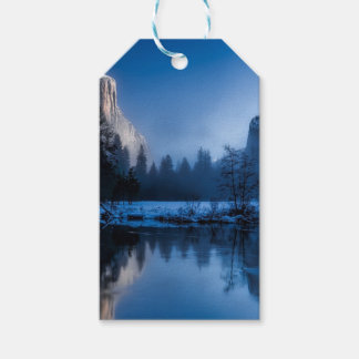 yellowstone-national-park gift tags