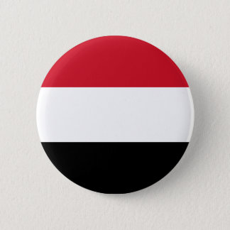 Yemen Flag Button
