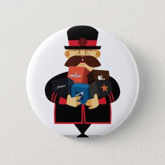Yeoman button