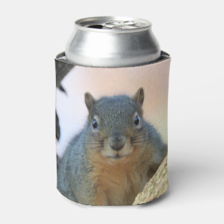 Yes? Can Cooler