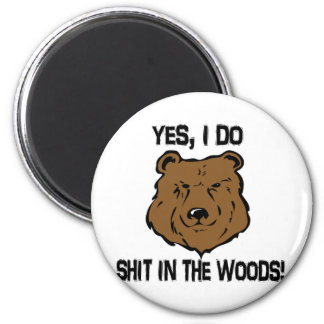 Yes, I do... Refrigerator Magnets