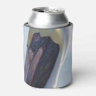 Yes I'm Gorgeous Can Cooler