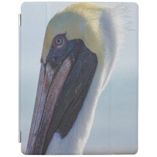 Yes I'm Gorgeous iPad Cover