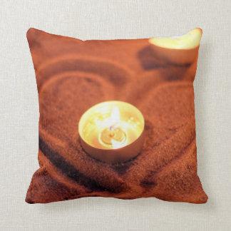 yes kocham cie cushion