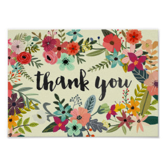 Yes thank you Value Poster Paper (Matte)