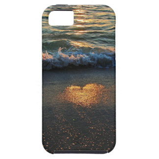 Yes, the Ocean Knows Case For The iPhone 5