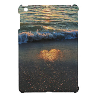 Yes, the Ocean Knows iPad Mini Cases