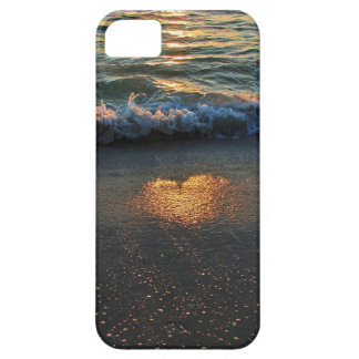 Yes, the Ocean Knows iPhone 5 Cases