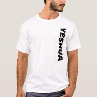 YESHUA IS MY KING T-Shirt