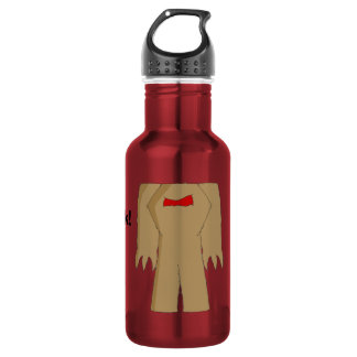 Yeti 532 Ml Water Bottle