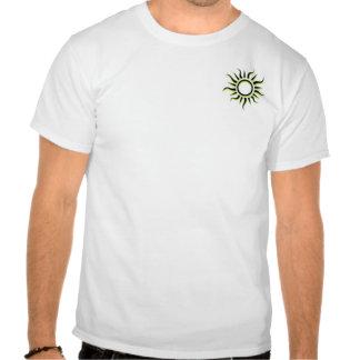 yEy im in florida Tshirt