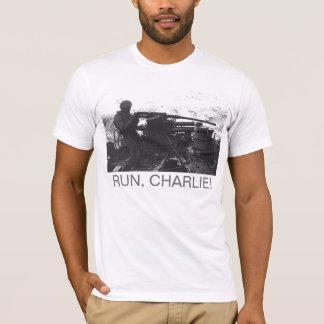 YG! - Vietnam T-Shirt