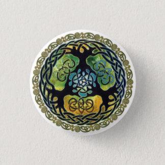 Yggdrasil /Tree of Life pin