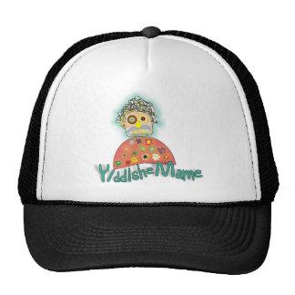 Yiddishe Mame Cap